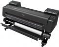 "Canon iPF PRO-6000 Dual Roll 12 Ink Printer 60"" 2400C003AA"